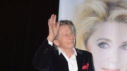 Roman Polanski à la tête de la prochaine cérémonie des