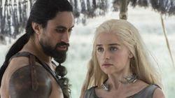 «Game of Thrones» saison 6: le résumé de l'épisode 1