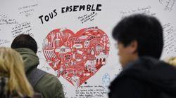 Attentats de Bruxelles: réouverture de la station de métro Maelbeek