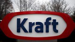 Kraft Heinz met à pied 200 employés au Canada et aux