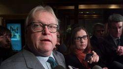 Québec pourrait élargir l'aide médicale à