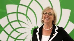 Des groupes dénoncent l'appui du Parti vert à la campagne «BDS» contre