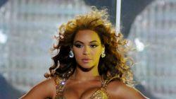 Beyoncé surprend avec «Lemonade», film-album sur les infidélités de Jay Z