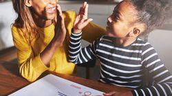Investir dans les programmes de mentorat pour les