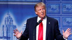 Baisses d'impôts massives, déréglementations: le choc économique de Donald Trump