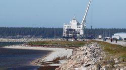 Québec solidaire demande au gouvernement de stopper l'exploration à