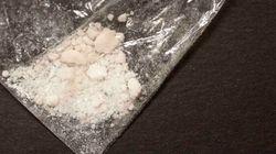 Surdoses de fentanyl: un coroner interpelle le
