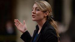 ADR.tv : les alertes Amber feront l'affaire, dit le