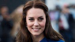 Meghan Markle aurait rencontré Kate Middleton et la princesse