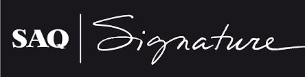 Pourquoi la SAQ Signature de Montréal va temporairement fermer ses