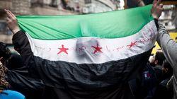 Syrie: nouvelle bataille pour reprendre la totalité