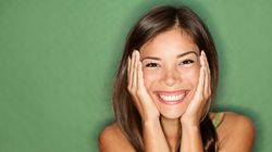 Dix marques de cosmétiques québécoises qui font du bien à la