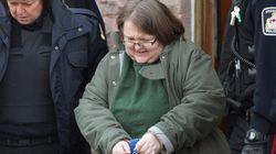 L'infirmière soupçonnée d'avoir tué huit personnes âgées avait un lourd