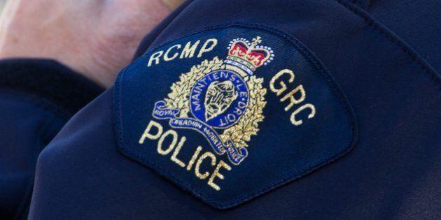 Un Canadien arrêté pour avoir tenté de rejoindre