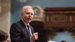 Bombardier: les libéraux votent contre une nouvelle motion de