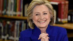 Présidentielle: un nouveau sondage confirme une large avance pour