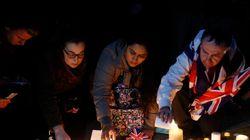Une quatrième victime de l'attentat de Londres succombe à ses