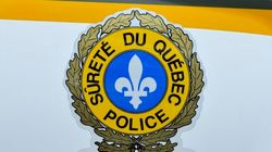 Vaste opération policière contre des motards en