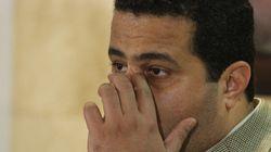 L'Iran exécute un scientifique «espion» qui aurait collaboré avec les