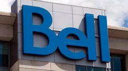 Une action collective a été autorisée contre Bell pour de fausses