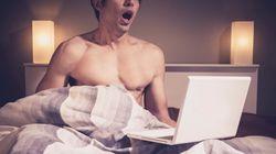 Réalité virtuelle et XXX: la porno contre-attaque