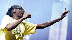 Un incident à un concert de Snoop Dogg a fait 42
