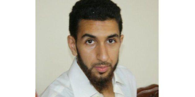 Un Québécois soupçonné d'être membre de Daesh arrêté en
