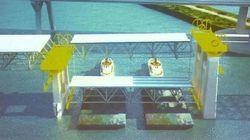 Voici comment sera démoli le pont Champlain (pour 400