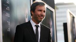 Denis Villeneuve finaliste pour un prix de la Guilde des