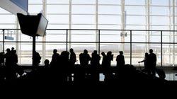 Votre téléphone a peut-être été espionné à l'aéroport