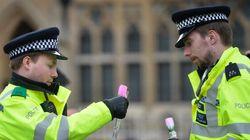 Attentat de Londres: l'auteur de l'attentat est Khalid