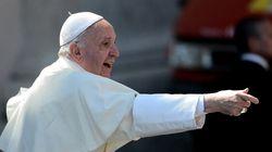 Le pape canonisera deux bergers ayant rapporté les apparitions à
