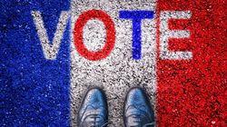 Les 9 fausses nouvelles de la présidentielle française décryptées par un