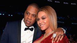 « Die With You », le nouveau Beyoncé révèle des images intimes de son couple avec