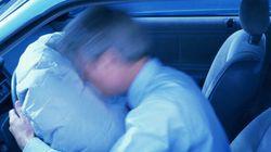 L'enquête sur les coussins gonflables défectueux d'ARC Automotive