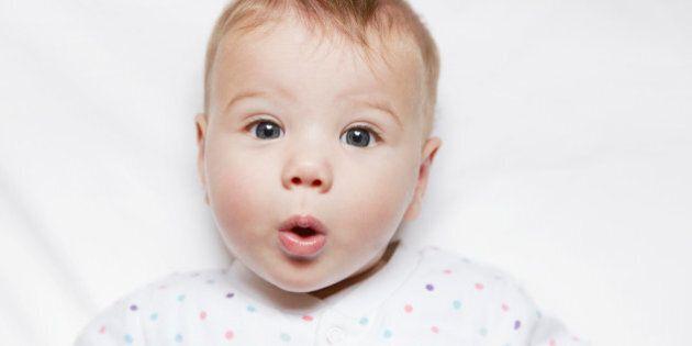Québec: l'indice synthétique de fécondité a de nouveau reculé en