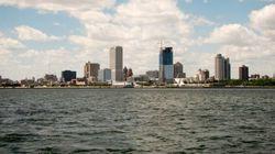 Visiter Milwaukee, une oubliée des