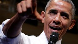 L'évolution du style de Barack Obama