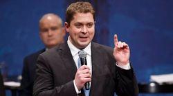 Bernier «insulte» les militants du Québec, selon