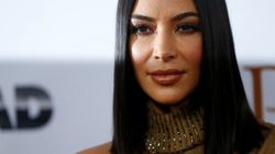 Le conseil minceur malsain de Kim