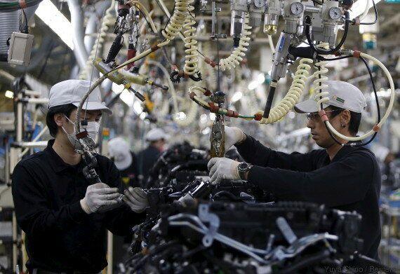 Japon: les heures suplémentaires bientôt plafonnées... à 100