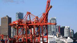 L'accord de libre-échange entre le Canada et l'UE contesté en