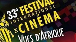 Le Maroc à l'honneur du Festival de cinéma «Vues d'Afrique» à