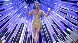 Britney Spears promet une «nouvelle ère» avec son 9e
