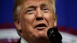 Trump menace le système canadien de la gestion de l'offre du