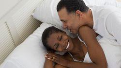 7 façons d'initier une relation sexuelle avec votre