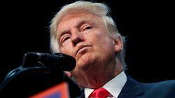 Des républicains anti-Trump voteront pour Hillary