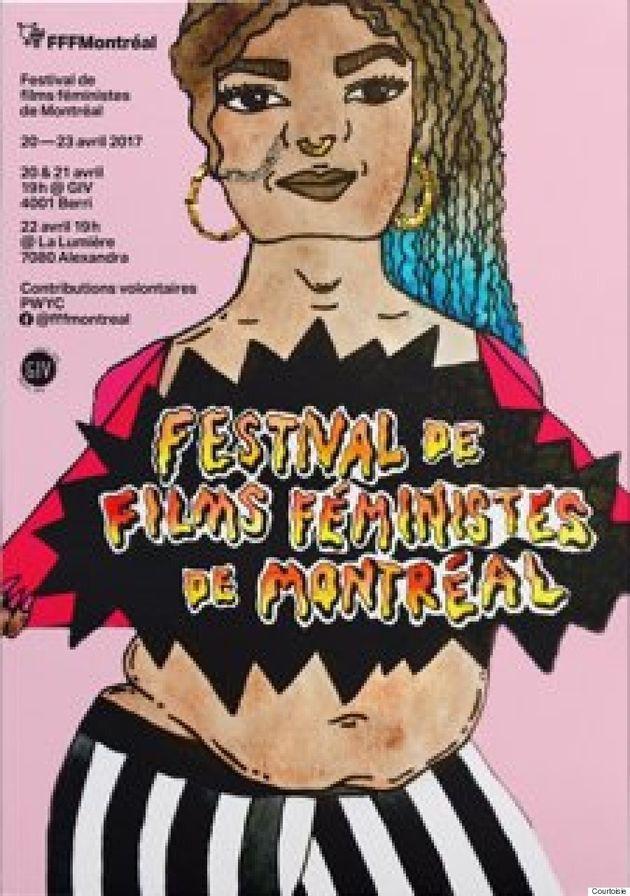 Montréal reçoit son premier Festival de films