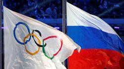 Dopage: la Russie va suspendre tous les