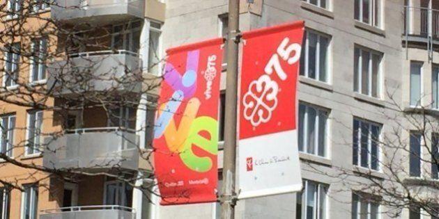 375e de Montréal: les Autochtones inclus après des discussions
